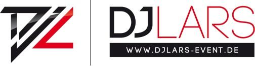 DJ Lars Leier - Dj Lars Event - Logo - Hochzeit und Event-DJ
